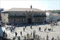 Image for Colexio de San Xerome - Santiago de Compostela, Spain