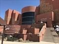 Image for Skywalk Museum  - Peach Springs, AZ