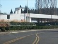 Image for Nike - Beaverton, OR