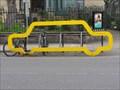 Image for Car Bike Port - Leeds, UK
