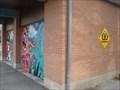 Image for Neighborhood House Safe Place - Salt Lake City, UT