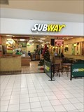 Image for Subway - Beltway Plaza Mall - Greenbelt, MD