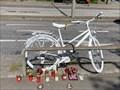 Image for 76 Jahre alter Mann durch LKW getötet - Hamburg, Germany