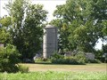 Image for Prairie Road Silo - Fond Du Lac, WI