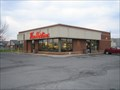 Image for Tim Horton's - Fourth and Vansickle, St. Catharines ON