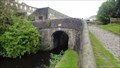 Image for Huddersfield Narrow Canal Bridge 88 – Mossley, UK