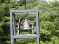 Image for Jesuit Community Bell-St. Alphonsus Rodriguez Church - Woodstock MD