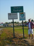 "Image for Muskogee, OK - ""Okie from Muskogee"""