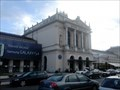 Image for Main Railway Station - Zagreb, Croatia