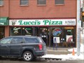 Image for Lucci's Pizza & Pasta - Pittsburgh, PA
