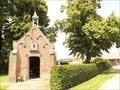 Image for Kapel Onze-Lieve-Vrouw van Zeven Weeën - Laakdal - Flandern