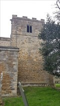Image for Bell Tower - All Siants - Lubenham, Leicestershire