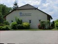 Image for Kingdom Hall of Jehovah's Witnesses - Studénka, Czech Republic