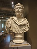 Image for Septimius Severus - Toronto, Ontario