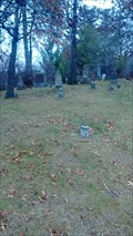 Image for Boynton Family Cemetery - Tunnel City, WI, USA