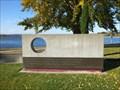 Image for Pierre de Coubertin - Olympic Precinct - Ballarat, Australia