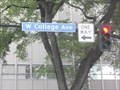 Image for College Avenue - Pennsylvania State University edition - State College, PA