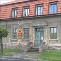 Image for Vojkovice - 277 44, Vojkovice, Czechia
