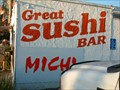 Image for Michi Sushi - San Jose, Ca