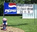 Image for Springville, Iowa Anniversary