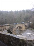 Image for Pontcysyllte Bridge, Trevor, Wrexham, Wales, UK