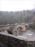 Image for Pontcysyllte Bridge, Trevor, Wrexham, Wales, UK