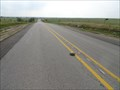Image for Turtle Crossing - Cooke County, TX