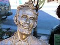 Image for Pres. Abraham Lincoln - Steamboat Springs, CO