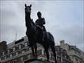 Image for Sir George Stuart White -   London, UK