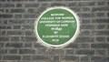 Image for Elizabeth Jesser Reid - Bedford Square, London, UK