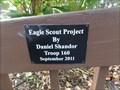 Image for Bridge Railings  -  Davie, FL