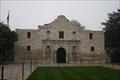 Image for San Antonio Missions -- San Antonio TX