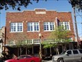 Image for 407- 09 N. Bishop Avenue - North Bishop Avenue Commercial Historic District - Dallas, TX