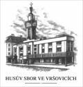 Image for Husuv sbor by Karel Stolar - Prague, Czech Republic