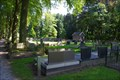 Image for General Cemetery incl. Commonwealth War Graves - Sleen NL