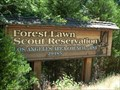 Image for Forest Lawn Scout Reservation