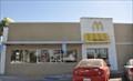Image for McDonalds F Street
