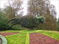 Image for The Great Birds - Waddesdon Manor, Buckinghamshire, UK