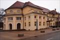 Image for Konzerthaus Heidenheim, Germany