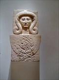 Image for Hathor  -  New York City, NY