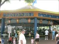 Image for Character Carousel - Carowinds