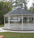 Image for Billard Park Gazebo - Jacksonville, FL