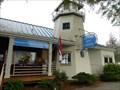Image for Bellingham's Lighthouse Visitors Center