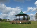 Image for Park Bandstand - Lymington, Hampshire, UK