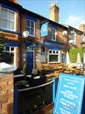 Image for Brewers Arms, St John's, Worcester, Worcestershire, England