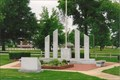 Image for Craig County War Veterans Memorial ~ Vinita, OK