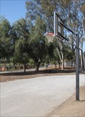 Image for Almaden Lake Basketball Court - San Jose, CA