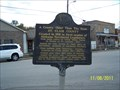 Image for A County Older Than The State, St. Clair County - Ashville, AL