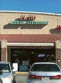 Image for El Tio Mexican Restaurant - Villa Rica, GA
