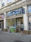 Image for Planet Juice -  Berkeley, CA